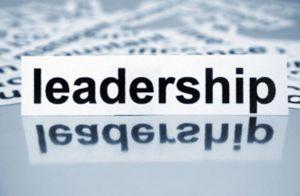 """3. Masterclass tečaj usavršavanja za zdravstvene djelatnike """"Leadership u zdravstvu"""""""