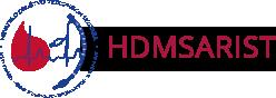 logo_hdmsarist23