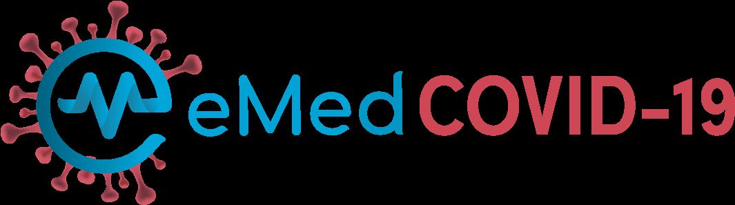 Hrvatski nacionalni savez sestrinstva uključio se u projekt eMedCOVID-19
